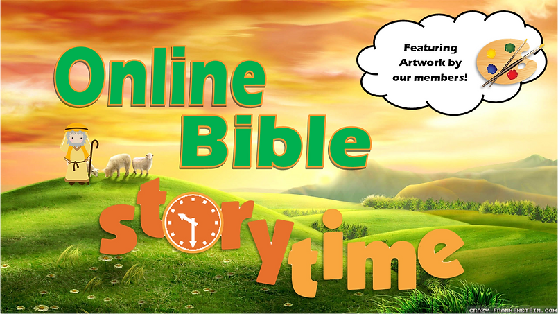 online bible storytime for website.png