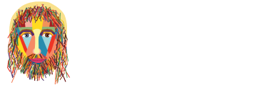 Church-Logo-With-Text4.png