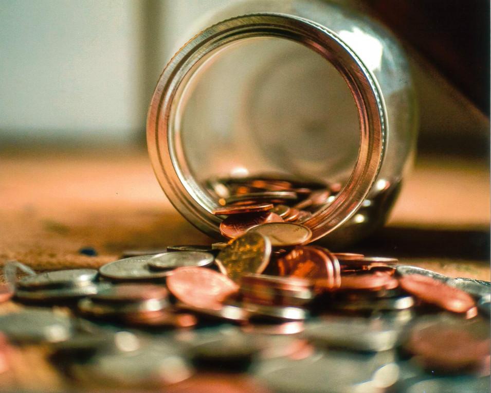 jar of coins.jpg