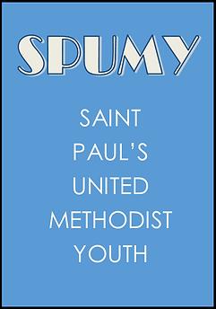 spumy logo.png
