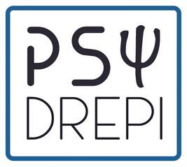 Psy DREPI
