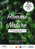 table_ronde_homme_nature_A3_juin2018.jpg