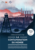 La Contamination du monde