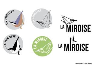 logo_miroise_couleurs3.jpg