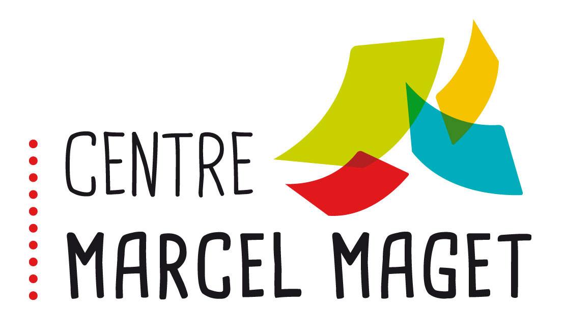 Centre Marcel Maget