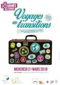 Voyage en transition