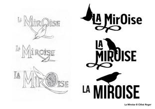 La Miroise
