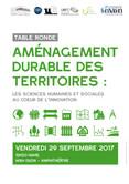 Aménagement durable des territoiresde_amenagement_territoire_juin1