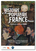 histoire_populaire_france_A3_oct18.jpg