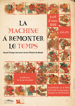 machine_remonter_temps_A3_fev18.jpg