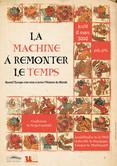 machine_remonter_temps_A3_fev18.jpg