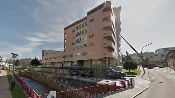 Apartamento, Braga