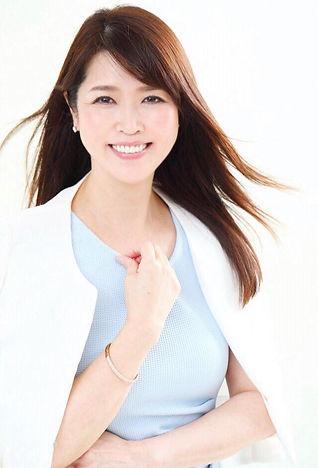 yukisama.jpg