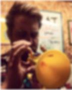 Nick Trumpet.jpg