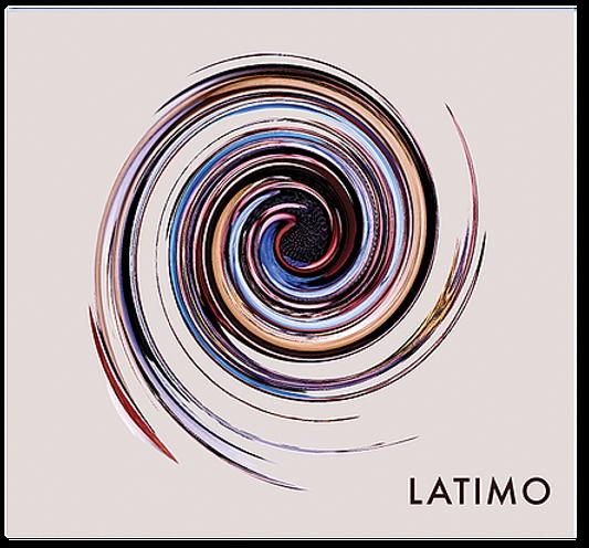 Latimo Front Album.png