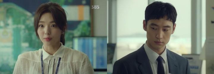 SBS '여우각시별'