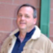 Mitch Roark