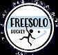 FREESOLO LOGO 3.png