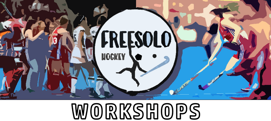 FREESOLO Workshop2.PNG