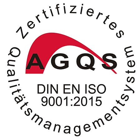 Wilhelm Stockbrügger oHG Stahl-Service-Center_AGQS.png