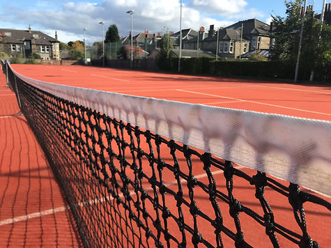 Courts with net new.jpg