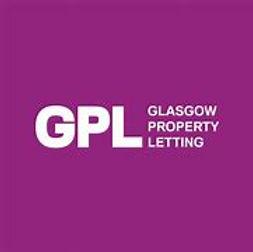 GPL Logo.jpg