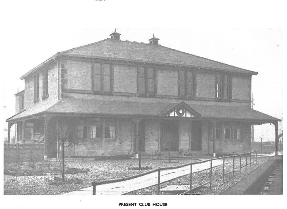 Woodend Old Clubhouse.jpg