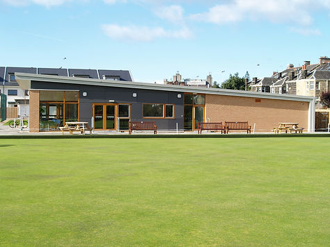 Community_-_Woodend_Bowling_Club_1.jpg