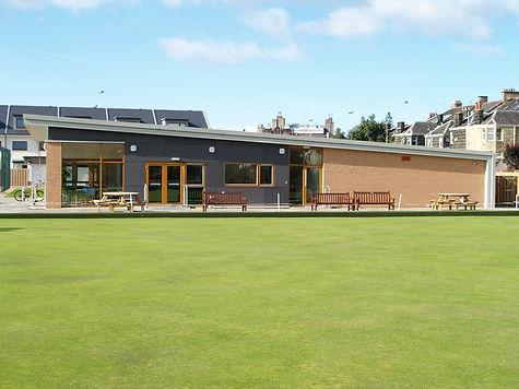 Community_-_Woodend_Bowling_Club_1.jpg