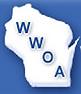 WWOA Logo