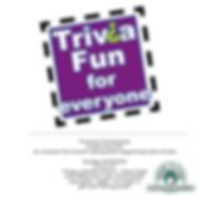 VOC Trivia Event.png