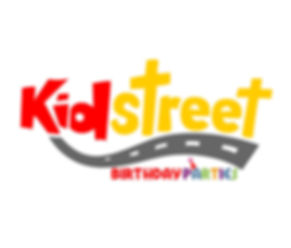 kidstreetbdparty2 bigger for website.jpg