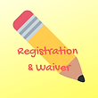 Registration and Waiver graphic.png