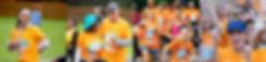 world vision 6k walk.jpg