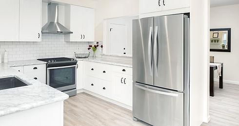 Brand New Kitchen_edited.jpg