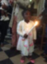 Crouy fête baptême 2.jpg