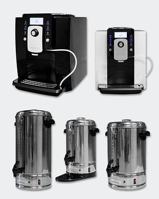 เครื่องชงกาแฟ-Auto.jpg