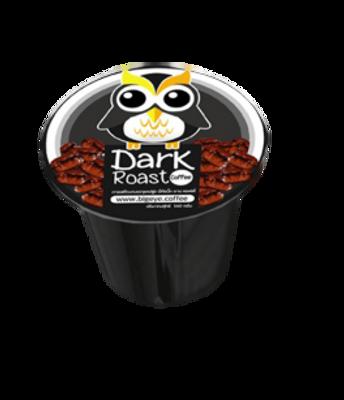 Big Eye Coffee | Nespresso แคปซูลกาแฟ เครื่องกาแฟแคปซูล ระบบเนสเปรสโซ่