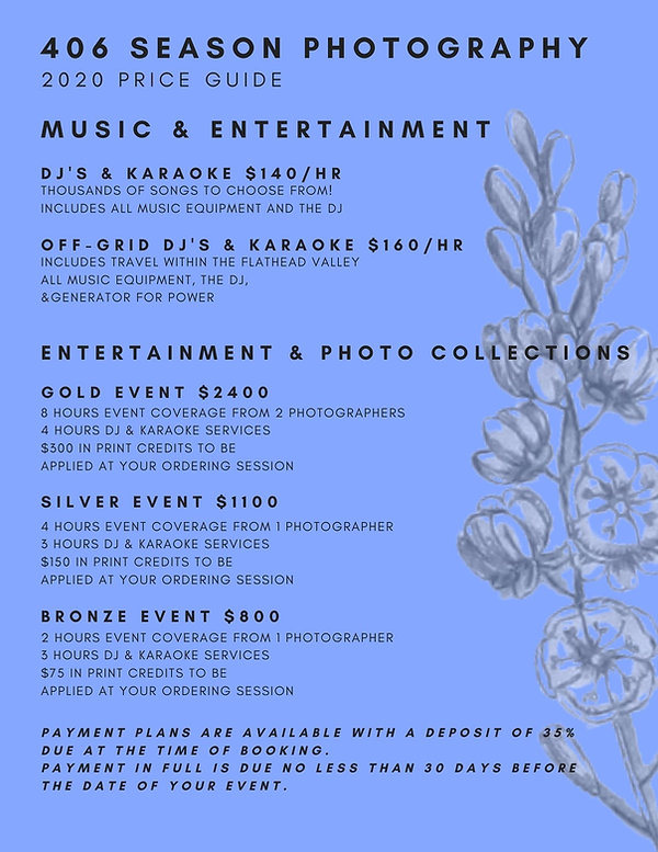 2020 music price guide 8_11_20.jpg