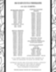 2020Price Guide2.jpg