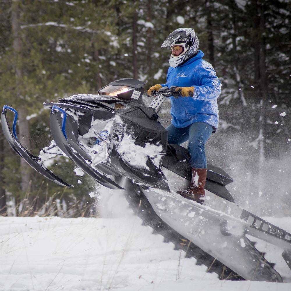 snowmobile-2239_edited.jpg