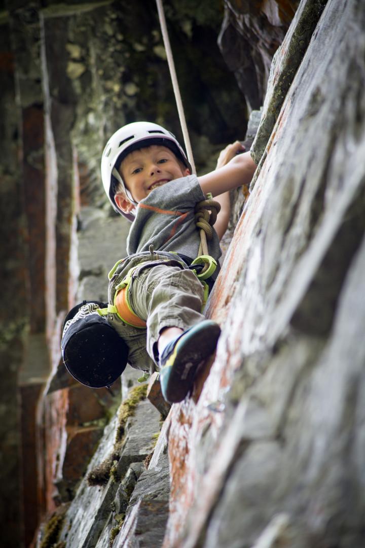 Rock Climb-1077.jpg