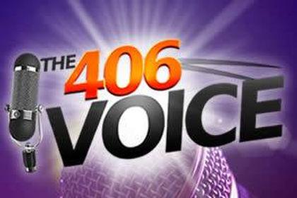 406 voice.jpg
