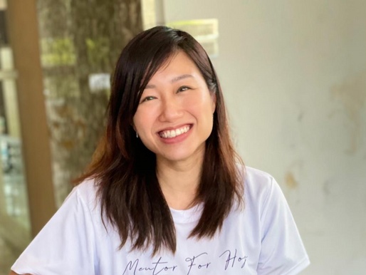 What I learnt from organising Makan For Hope Festival 2021