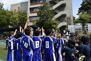 リーグ戦VS名古屋_190919_0437.jpg
