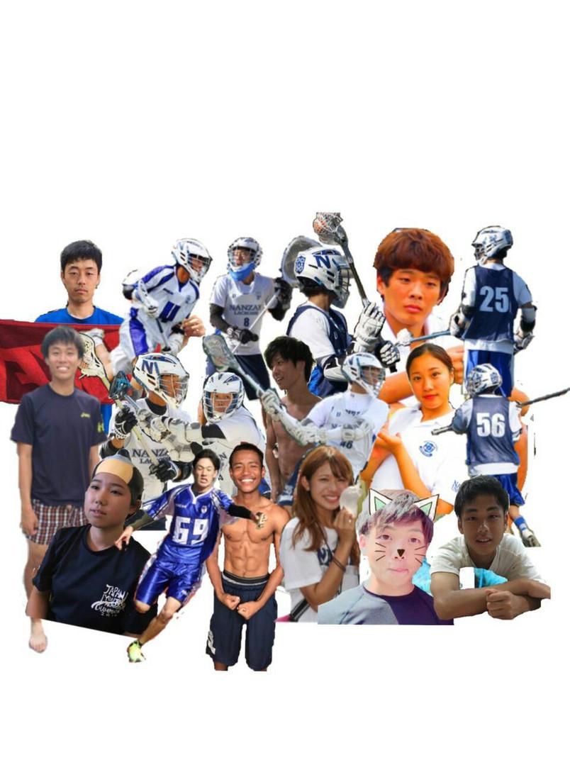 4年生ブログリレー #34 相川泰輝