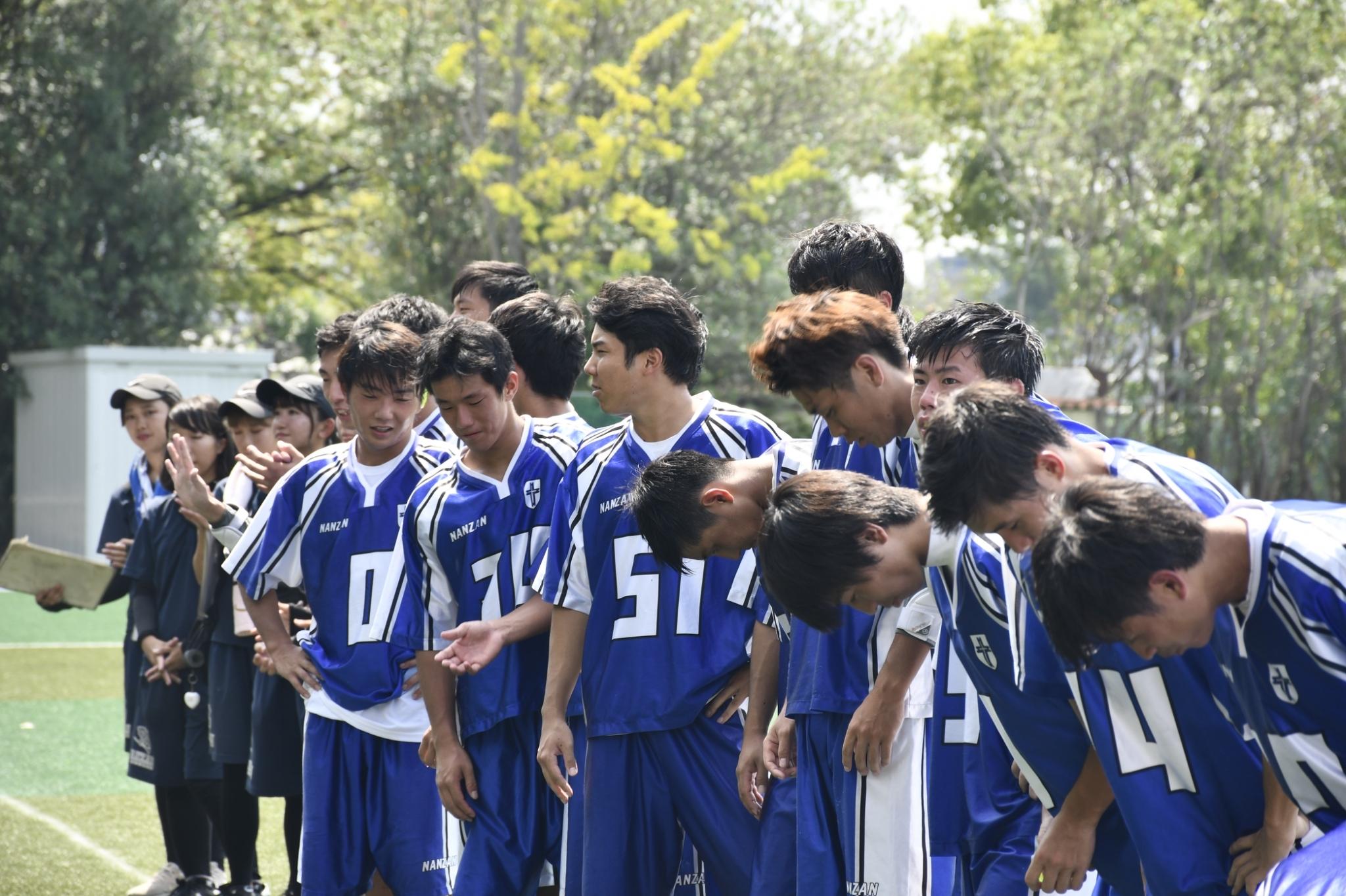 リーグ戦VS名古屋_190919_0425