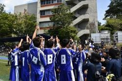 リーグ戦VS名古屋_190919_0437
