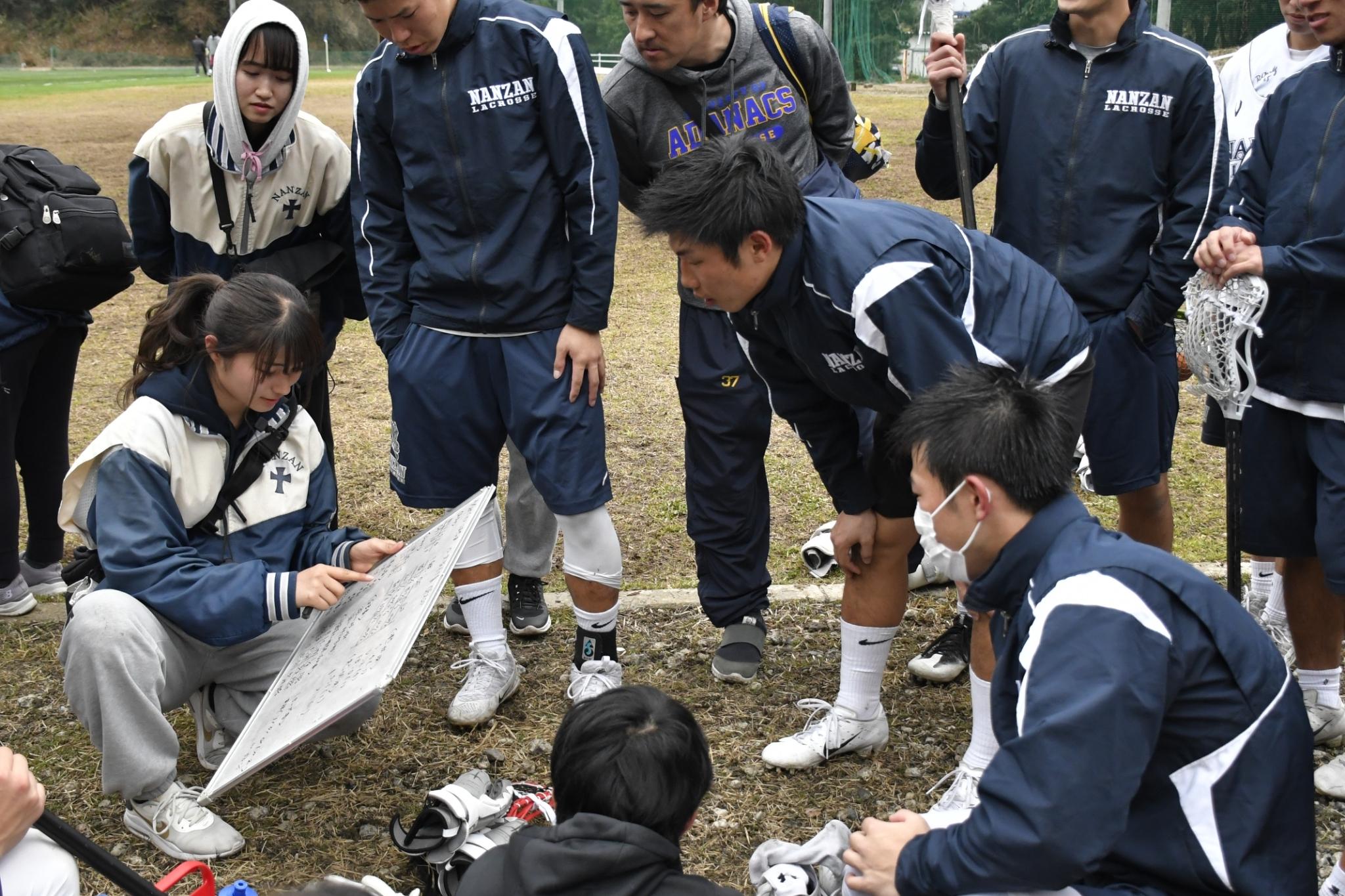 つま恋合宿_200305_0253