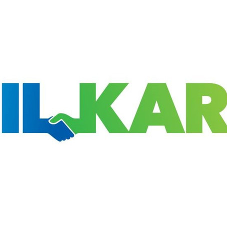 Milkar, the NGO of NGOs